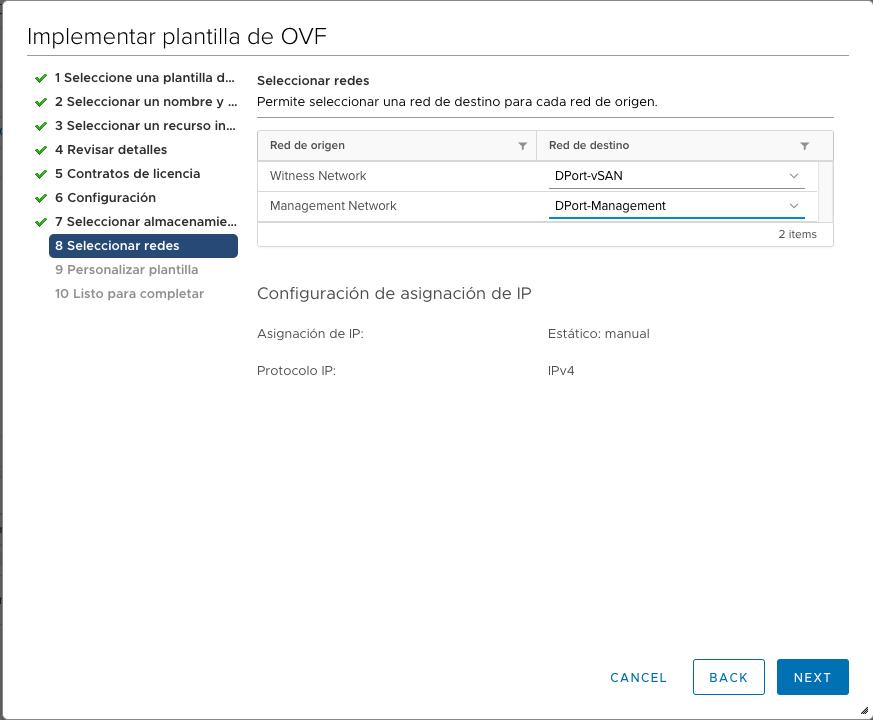 configurar-vmware-vsan-con-2-nodos-8