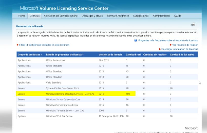 instalar-role-remote-desktop-service-para-licencias-cal-11