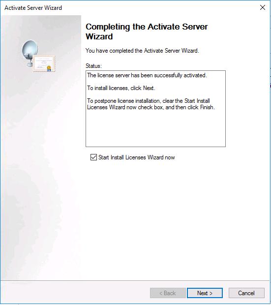 instalar-role-remote-desktop-service-para-licencias-cal-14