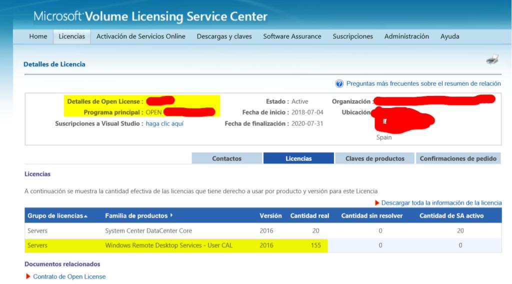 instalar-role-remote-desktop-service-para-licencias-cal-16