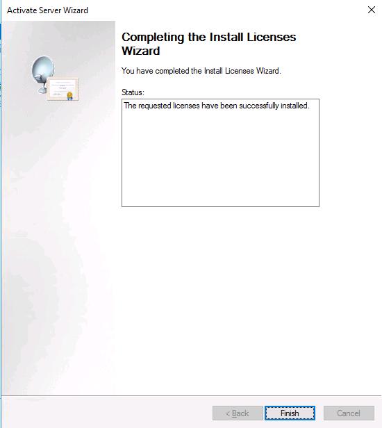 instalar-role-remote-desktop-service-para-licencias-cal-19