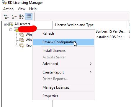 instalar-role-remote-desktop-service-para-licencias-cal-20