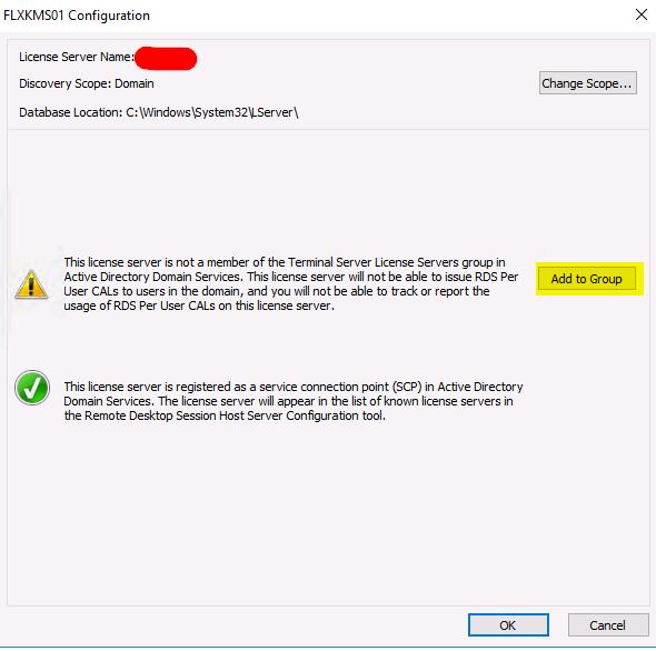 instalar-role-remote-desktop-service-para-licencias-cal-21