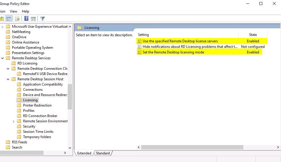 instalar-role-remote-desktop-service-para-licencias-cal-23