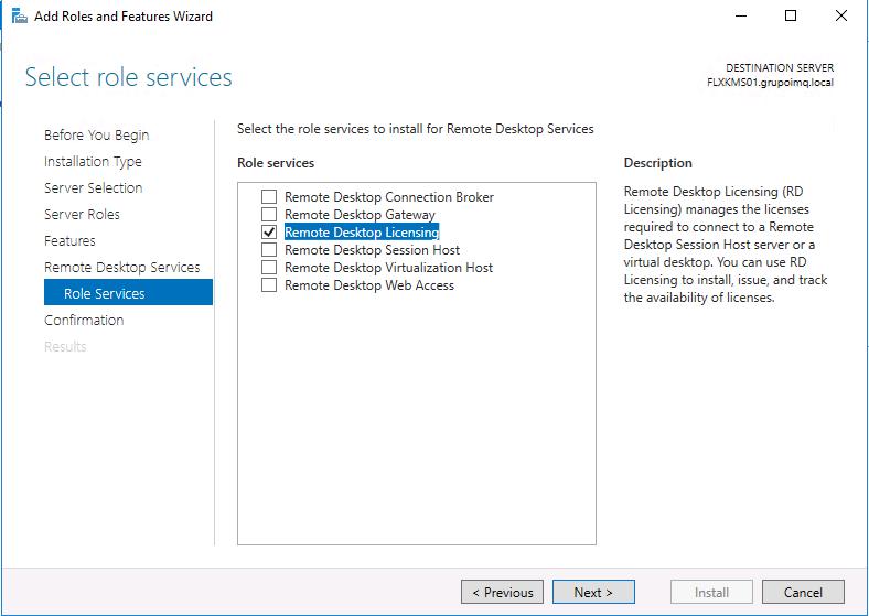instalar-role-remote-desktop-service-para-licencias-cal-4