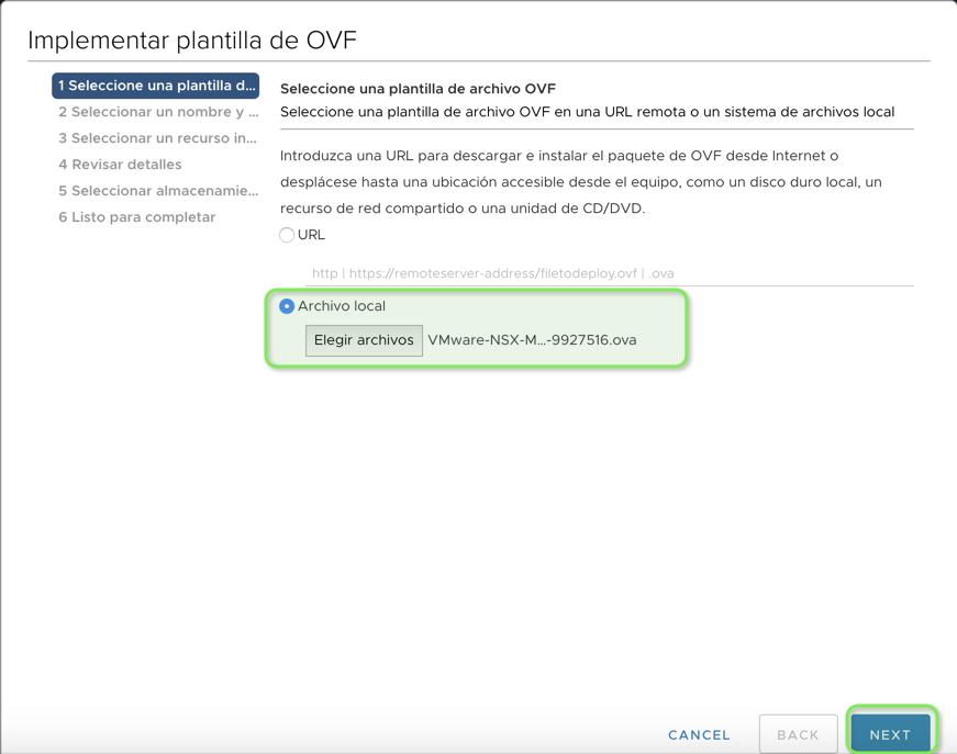 instalar-vmware-nsx-2