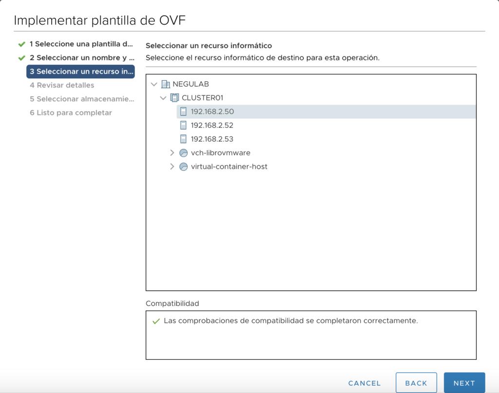 instalar-vmware-nsx-4
