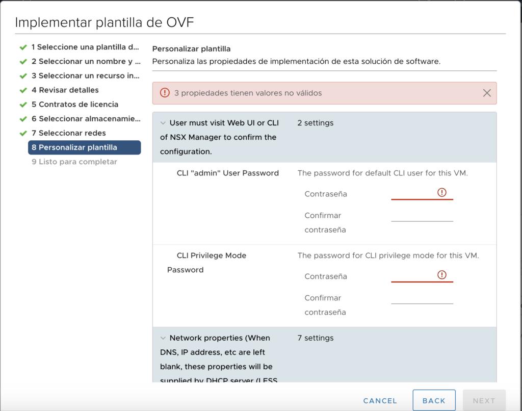instalar-vmware-nsx-9