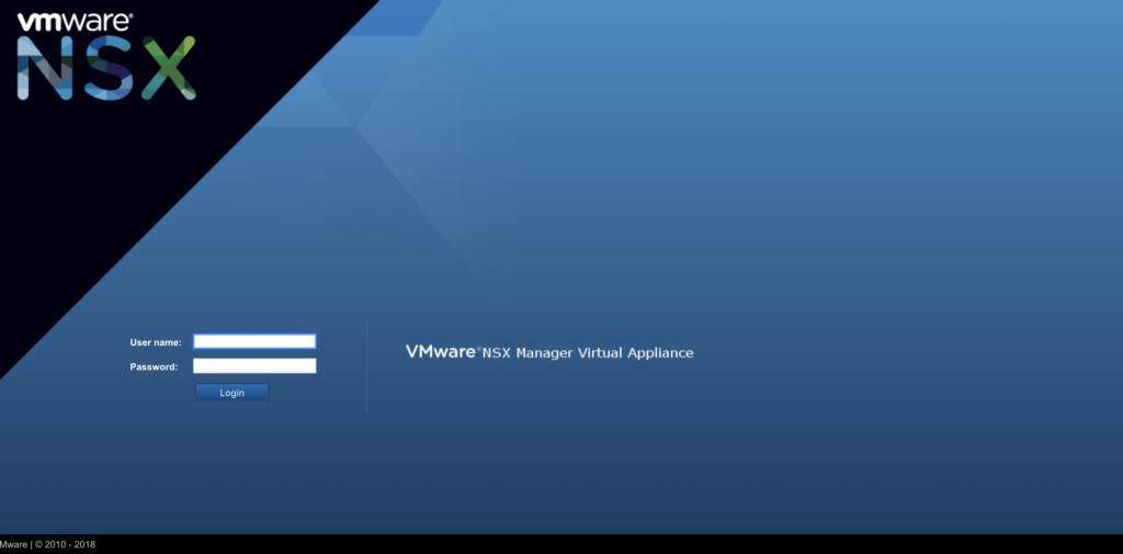 primera-configuracion-instalar-vmware-nsx-11