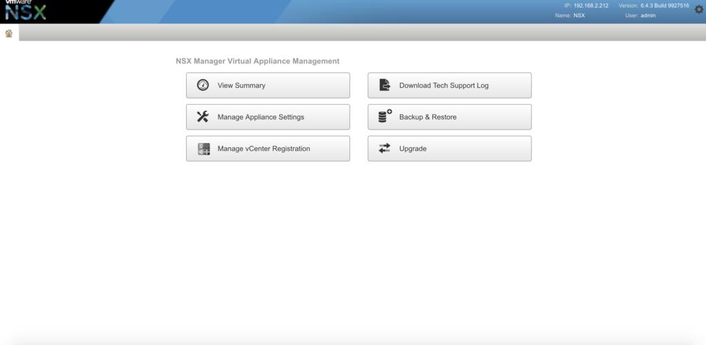 primera-configuracion-instalar-vmware-nsx-12