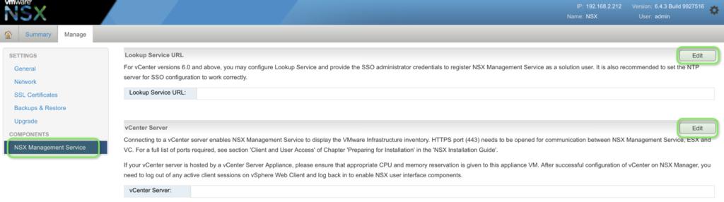 primera-configuracion-instalar-vmware-nsx-13