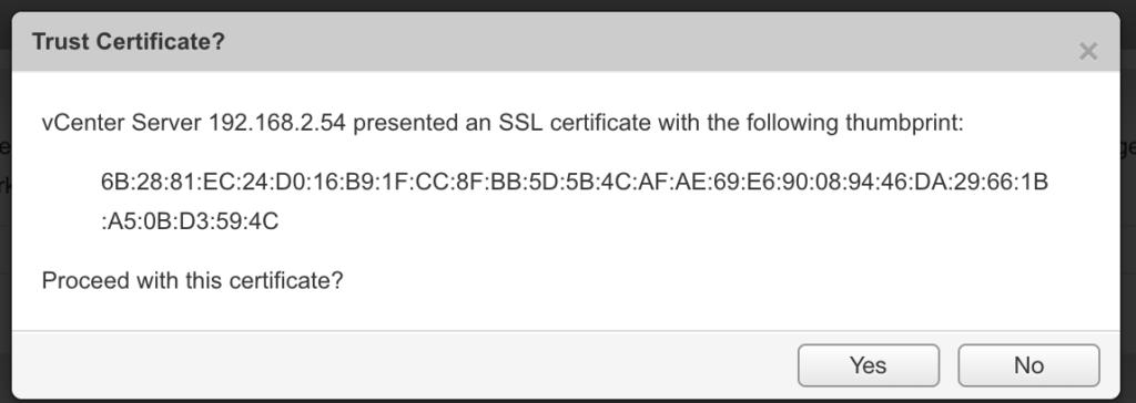 primera-configuracion-instalar-vmware-nsx-15