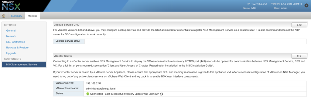 primera-configuracion-instalar-vmware-nsx-16