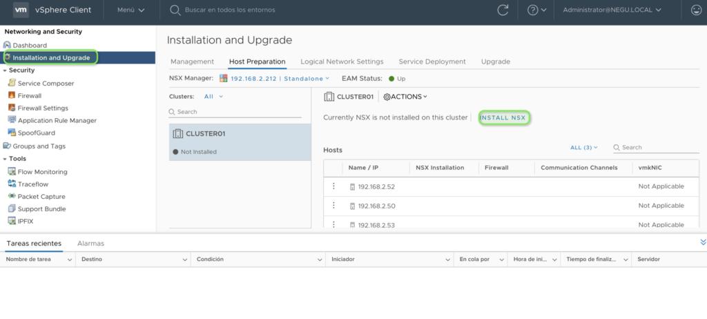 primera-configuracion-instalar-vmware-nsx-19