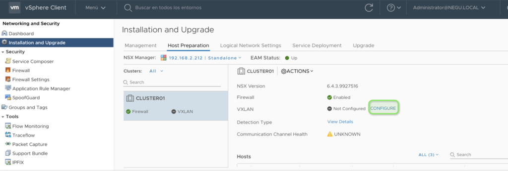 primera-configuracion-instalar-vmware-nsx-21