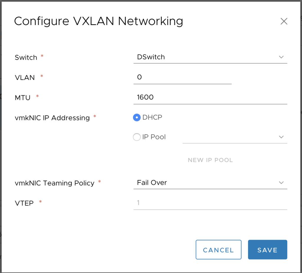 primera-configuracion-instalar-vmware-nsx-22