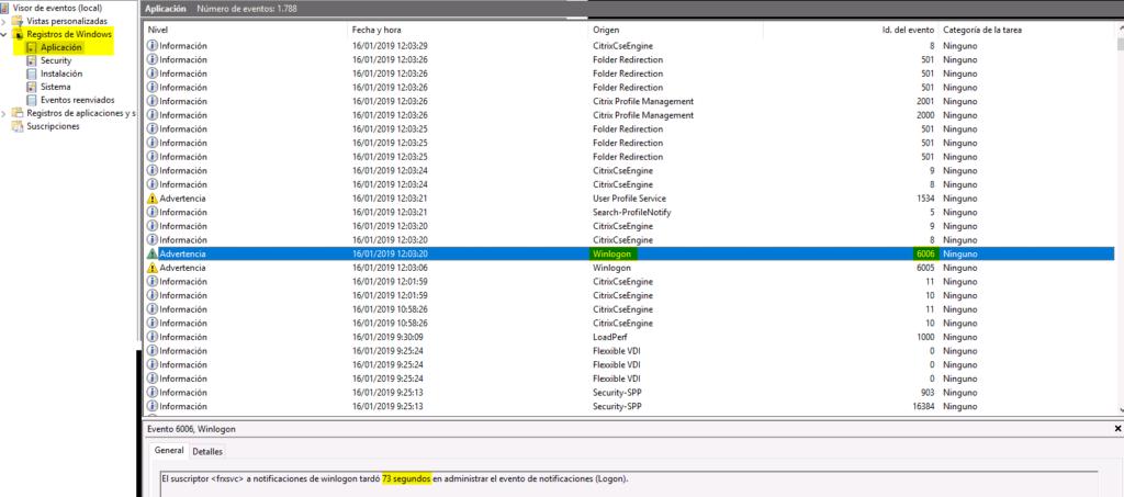 analizar-logon-delay-con-el-visor-de-eventos-en-citrix-38