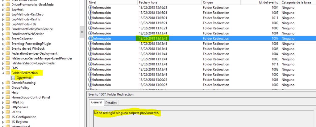 analizar-logon-delay-con-el-visor-de-eventos-en-citrix-4