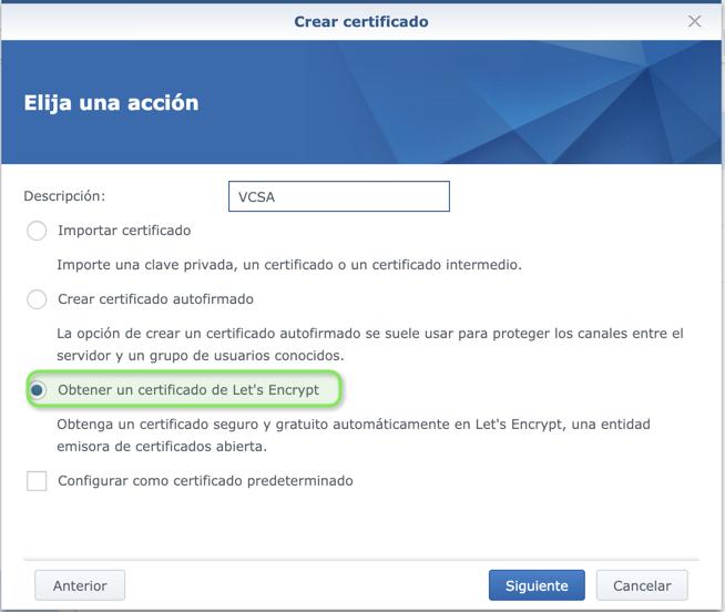 certificado-lets-encrypt-en-vmware-vcenter-1