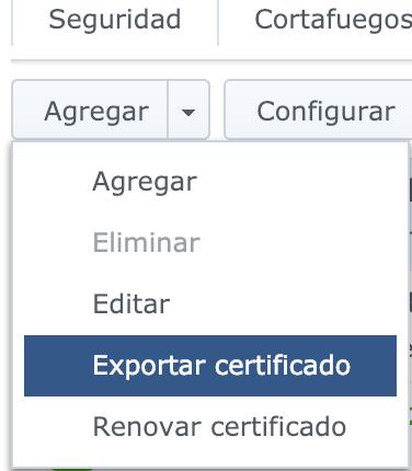 certificado-lets-encrypt-en-vmware-vcenter-3