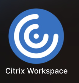 configurar-impresora-en-macosx-para-citrix-0