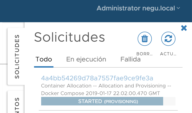 crear-wordpress-desde-plantilla-en-vsphere-integrated-containers-6