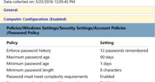 exportar-gpo-windows-por-powershell-a-fichero-xml-o-htm-1