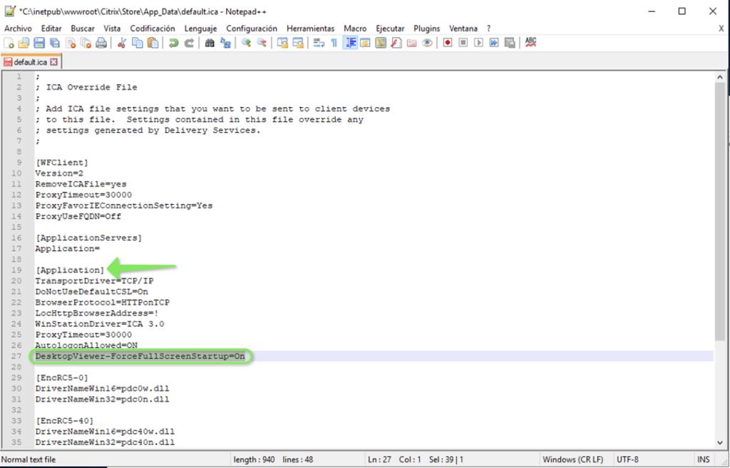 full-screen-por-defecto-desktop-citrix-2