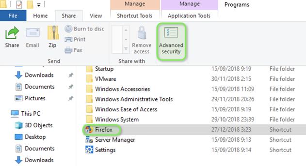 personalizar-menu-inicio-en-una-template-desktop-5-2