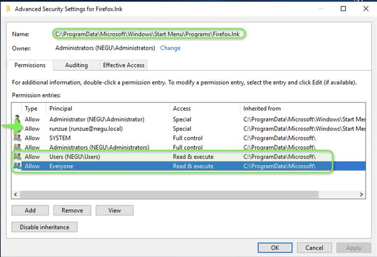 personalizar-menu-inicio-en-una-template-desktop-6
