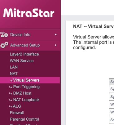 publicar-en-internet-un-container-nginx-de-vmware-0