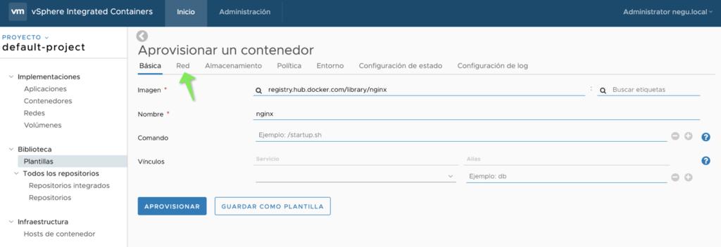 publicar-en-internet-un-container-nginx-de-vmware-2