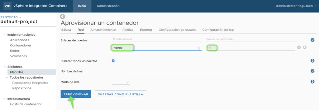 publicar-en-internet-un-container-nginx-de-vmware-3