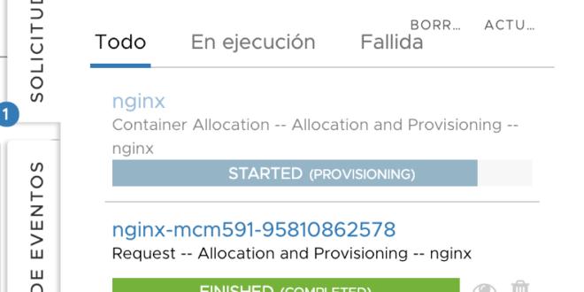publicar-en-internet-un-container-nginx-de-vmware-4