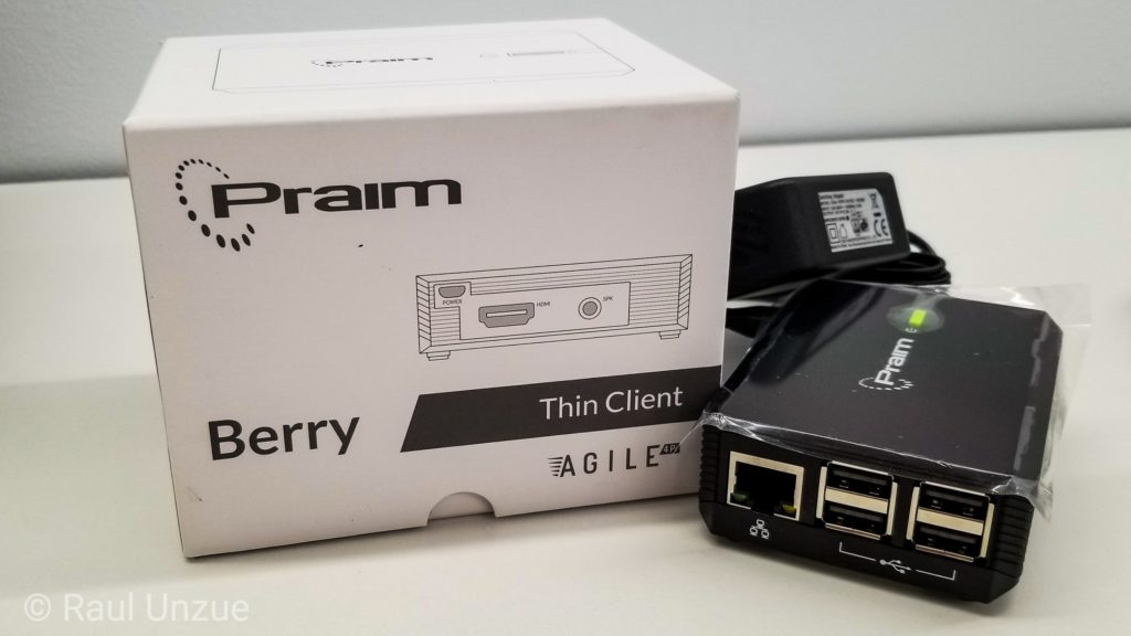 review-thin-client-berry-y-agile4pi-por-praim-0