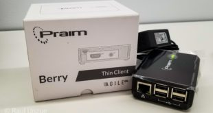 review-thin-client-berry-y-agile4pi-por-praim-0