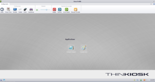 review-thinkiosk-de-thinscale-10