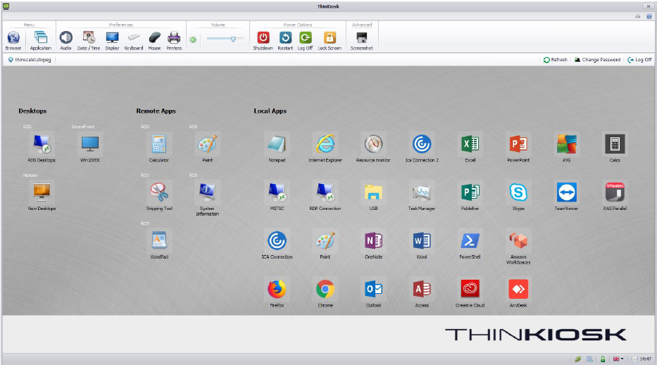 review-thinkiosk-de-thinscale-22