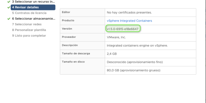 upgrade-vsphere-integrated-containers-0