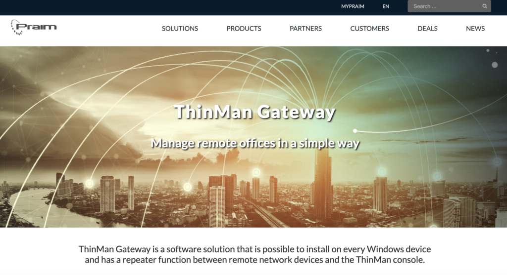 Review-ThinMan-Gateway-0