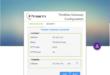 Review-ThinMan-Gateway-323