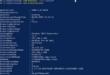 cerrar-sesion-de-usuarios-citrix-con-tarea-programada-y-powershell-2