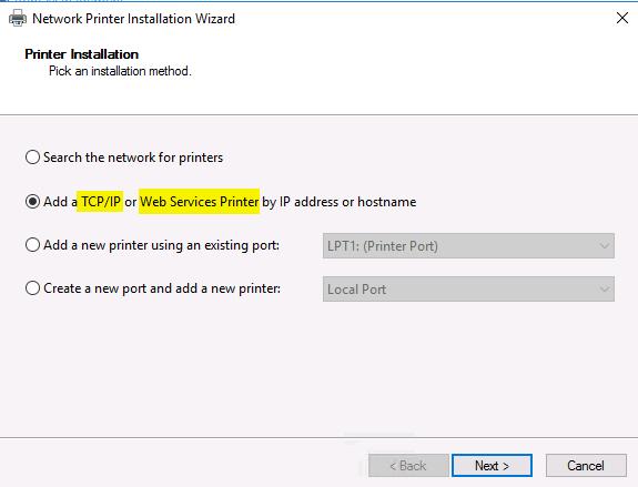diferencia-entre-puerto-de-impresoras-tcp-ip-y-wsd-1