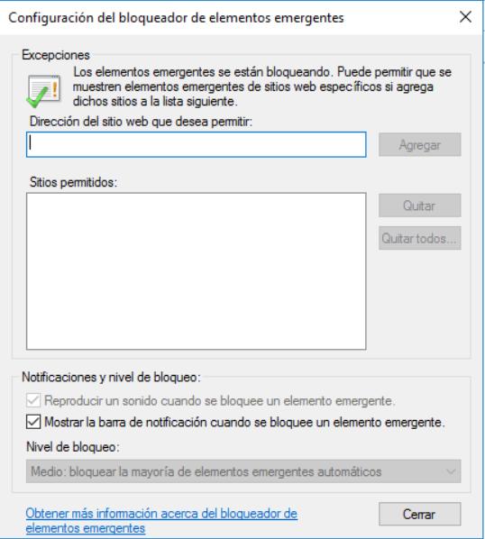elemento-emergente-bloqueado-internet-explorer-2