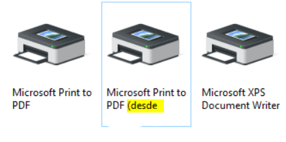hardening-microsoft-print-to-pdf-1