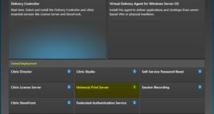 instalacion-y-configuración-citrix-universal-print-server-1
