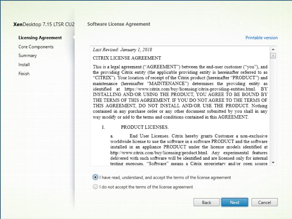 instalacion-y-configuración-citrix-universal-print-server-2