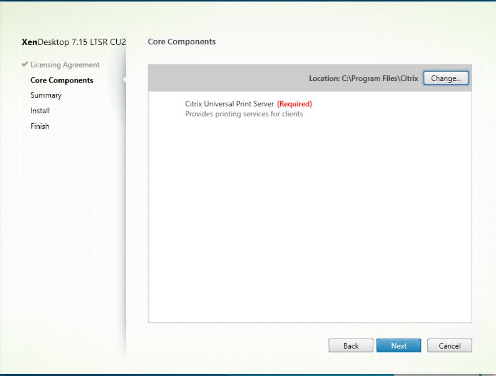 instalacion-y-configuración-citrix-universal-print-server-3