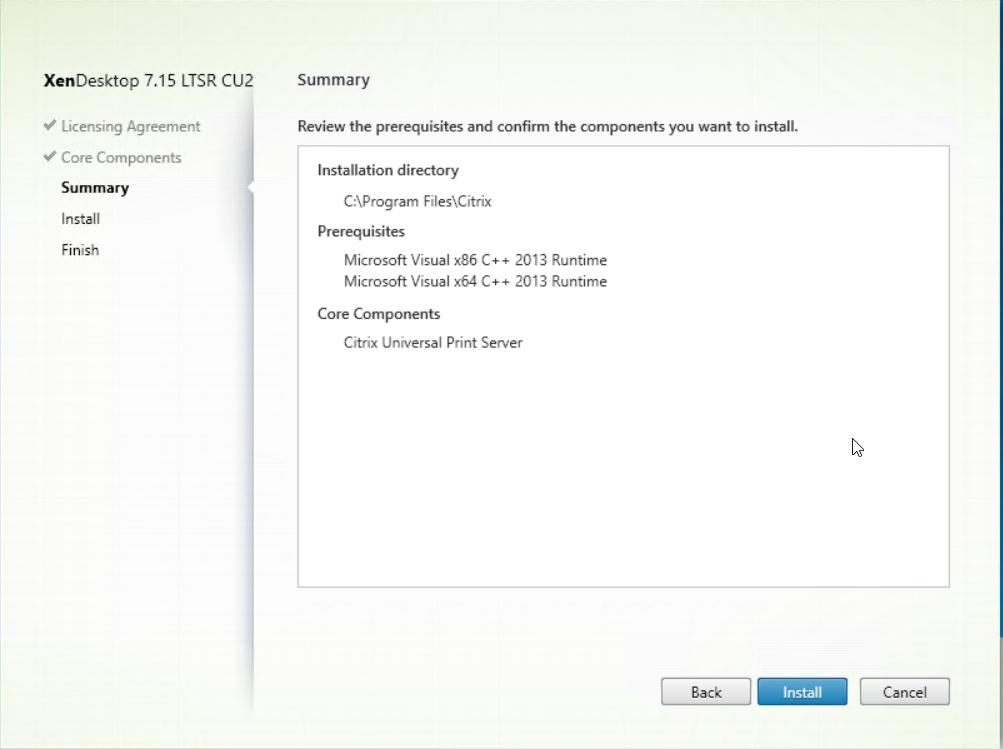 instalacion-y-configuración-citrix-universal-print-server-4