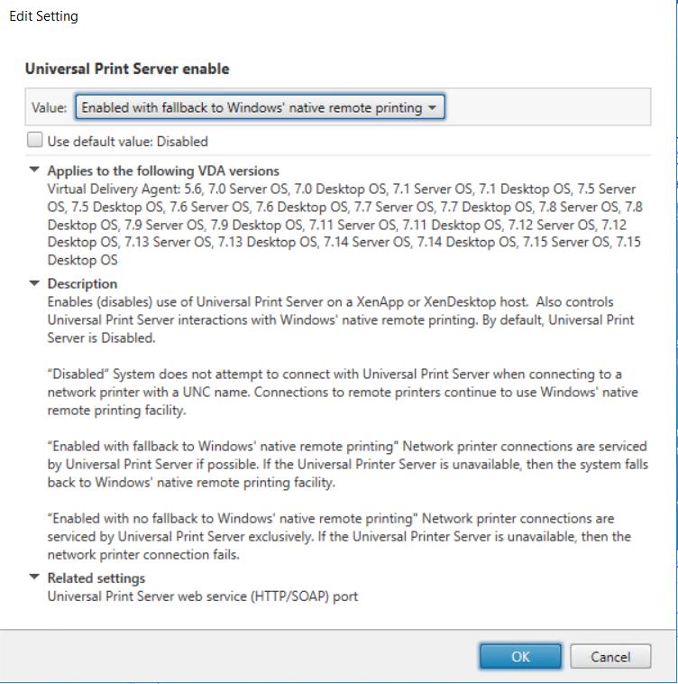 instalacion-y-configuración-citrix-universal-print-server-6